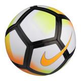 ab7325fd95 Leges Nike - Bolas de Futebol no Mercado Livre Brasil
