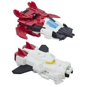 Transformers - Boneco Robots In Disguise Combiner Force - Sk