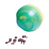Bola Cães E Gatos Big Petball - Pet Games - 15 Cm Diametr