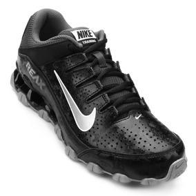 Tenis Nike Reax 8 Tr Original + Nota Fiscal
