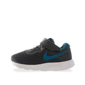 Tenis Nike Tanjun - 818383008 - Gris - Bebes