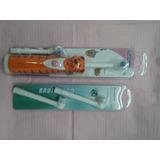 Cepillos Dentales Electricos