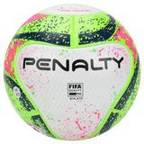258937e1ecd59 Luva Penalty Futebol Max Pro Iv - Futebol no Mercado Livre Brasil
