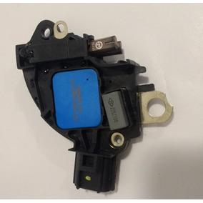 Regulador De Voltagem 12v Ford Focus Ix31hd-0191