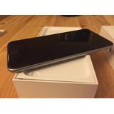Iphone 6s Plus 64 Gb Usado Perfecto Estado
