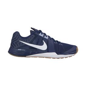 Zapatillas Nike Train Prime Iron Df Crossfit 832219-414