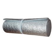 Aislante Termico Aluminizado Colchoneta 10m Espesor
