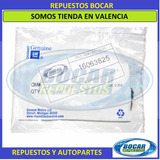 16 Sellos Gomas 1606382 De Valvula Astra 1.8 Gm