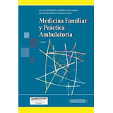 Rubinstein Medicina Familiar Y Pract Ambulat 3ed/2016 Envìos