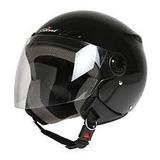 Casco Integral Marca Yema Helmet