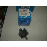 Sensor Agua Filtro Combustible Ford Ranger 2.5/ / 2.8 Maxion