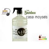 Aromatizador De Ambientes, Cheiro De Lojas Famosas 1/2 Litro