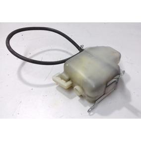 Deposito Recuperador Refrigerante Nissan Maxima 1995-1999
