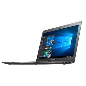Ultrabook Bangho I5 8gb Ram Disco Ssd 240gb C/nueva Misil