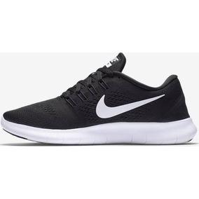 Tênis Nike Free Rn Feminino De Corrida Original