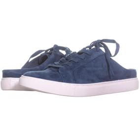 Kenneth Col Nuevo York Kinsley Moda Zapatillas 018