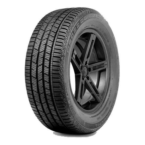 Neumatico 215/65r16 Crosscontact 98h Lx Duster 215 65 16