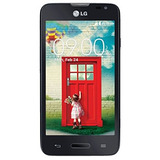 Lg-d280f L65 Smartphone 4gb, Dual Core 1.2 Ghz, Android 4.4,