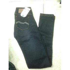 Espectacular Jeans Studio F Dama De Excelente Calidad Doble