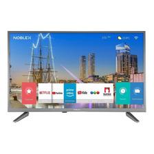 Smart Tv Noblex Dj32x5000 Led Hd 32  220v
