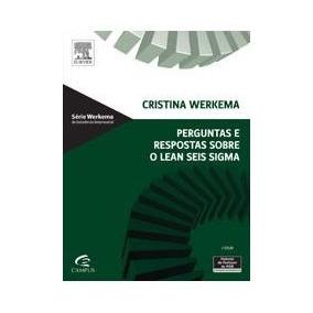 Lean livros em paran no mercado livre brasil perguntas e respostas sobre o lean seis sigma campus unive fandeluxe Image collections