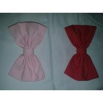 Laço Minnie Rosa, Vermelho Cabelo Luxo Tiara Vários Modelos