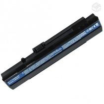 Bateria Acer Um08a31 Aspire One Zg5 A110 A150 D150 D250