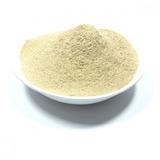 Agar-agar Importado Em Pó (granel 500g) Qualidade Premium