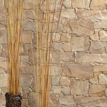 Revestimiento Simil Piedra Ribassos 34x50. Precio Por Caja!!