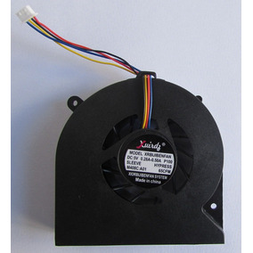 Cooler Fan Hp Probook 6465b 6460b 4530s