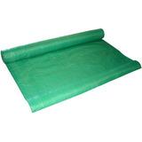 Rafia Cubre Cerco Verde 1,85 X 100 Mts - Fabrica Zona Norte