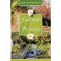 Gran Enciclopedia De Jardines Y Plantas; Equipo Susaeta