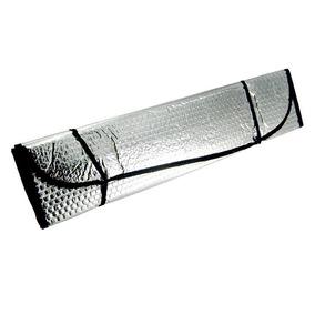 Kit 20 X Protetor Solar Parabrisa Painel Carro Tapa Sol