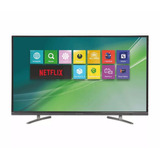 Smart Tv Led 32 Ken Brown Kb-32s2-000sa Wi-fi Netflix