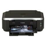 Impresora Canon Ip3600 Inkjet Photo (2868b002)