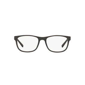 90253d589c291 Oculos De Grau Feminino Armani - Óculos em Rio de Janeiro no Mercado ...