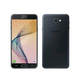 Celular Samsung Galaxy J5 Prime Duos Black