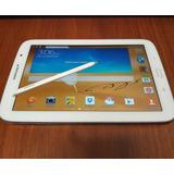 Tablet Samsung Galaxy Note 8.0 Gtn5110 16 Gb