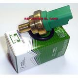 Bulbo Sensor Temperatura Peugeot 207-307-partner Diesel Hdi