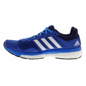 Zapatillas adidas Supernova Glide 8m Newsport