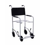 Cadeira De Banho Higiênica Pop Cds