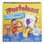 Pastelazo Juego De Mesa Original Hasbro Pie Face Tortazo