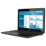 Laptop Hp Zbook 14 G2 14 Ci5-5200u X7m11lt 16gb 1tb Ihdg+am