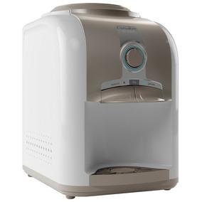 Bebedouro De Água Compressor Gelágua Egm30 110v - Esmaltec