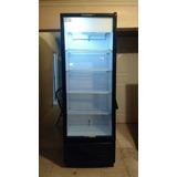 Exhibidor Nevera Freezer Refrigerador