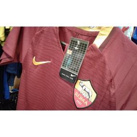 Conjunto Camiseta + Short Roma Niño Importado 100% Calidad !