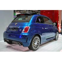 Tinta Automotiva Poliéster Azul Midnight Fiat 900ml