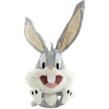 Pelúcia Looney Tunes Pernalonga Bugs Bunny Original Lacrado