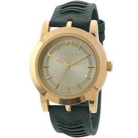 Relógio Feminino Euro Eu2035xzl/2c - Rev. Autorizada ( Nfe )