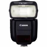 Flash Canon Speedlite 430ex Iii-rt Original Zona Sur Lanus